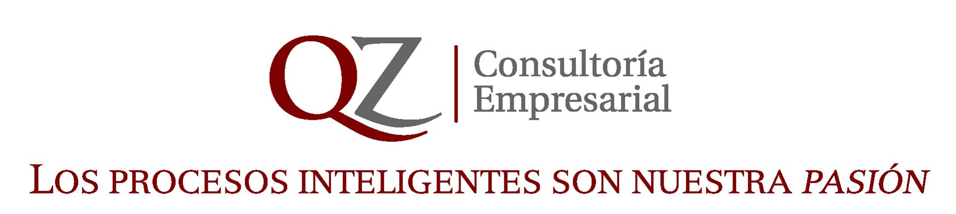 QZ Consultores